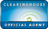 Clearinghouse-official-agent_100
